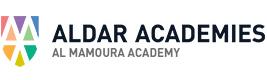 أكاديمية المعمورة - أكاديمية الدار
