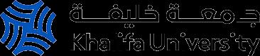 جامعة خليفة