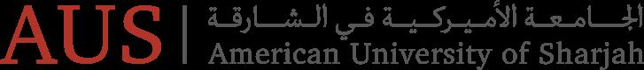 الجامعة الأمريكية بالشارقة