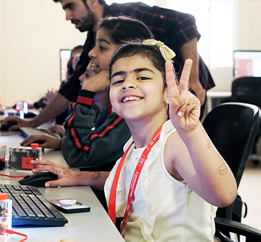 UAE CODER 2019 | Sharjah
