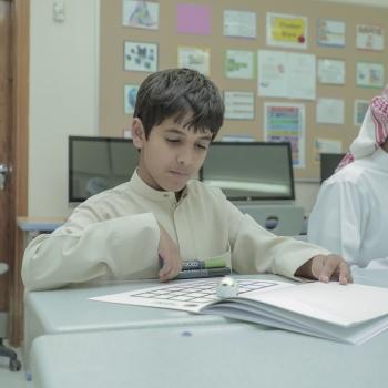 UAE CODER 2019 - Al Dhafra