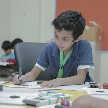 UAE CODER 2019 - Al Dhafra