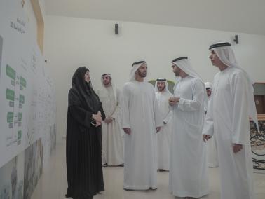 UAE CODER 2019 - Ras Al Khaima