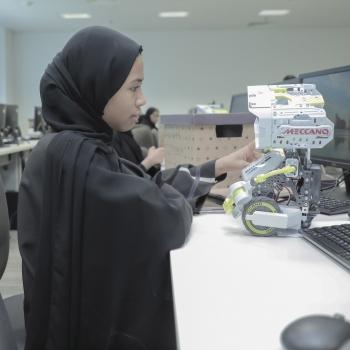 UAE CODER 2019 - Al Ain