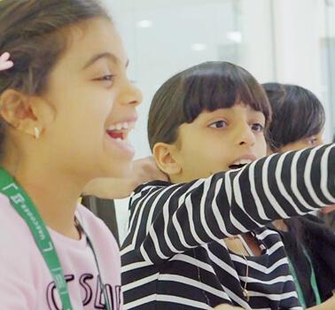 UAE CODER 2019 | Umm Al Quwain